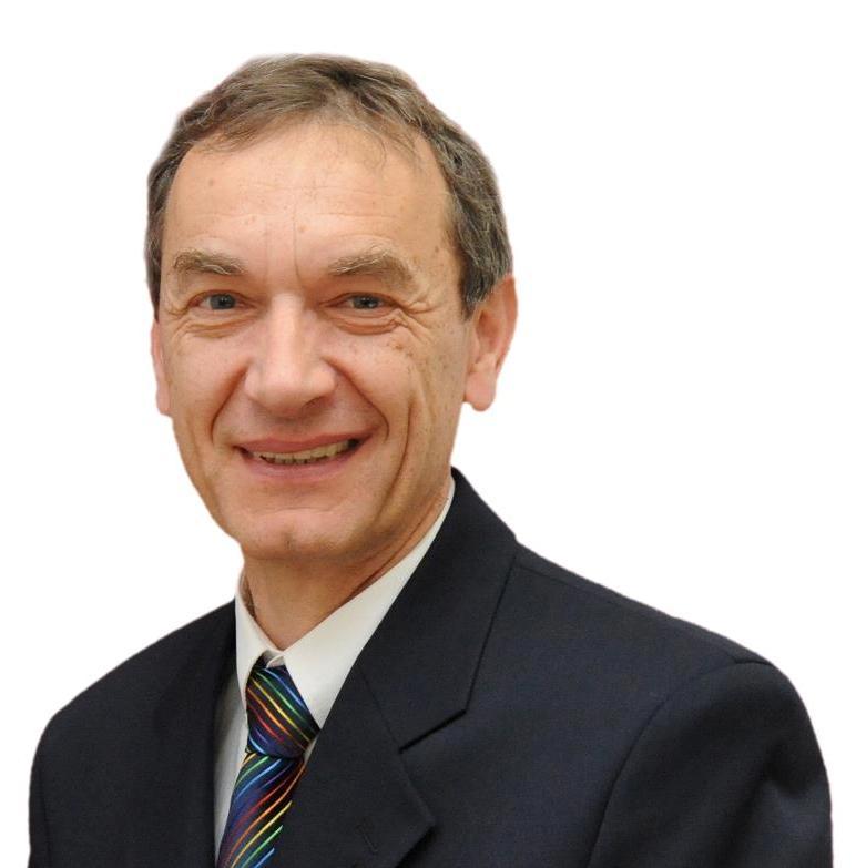 Wagner István